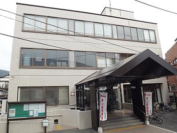 shakyo_gazou