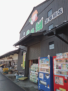 yumehatake_gazou