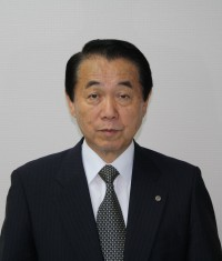 saeki_yukiaki