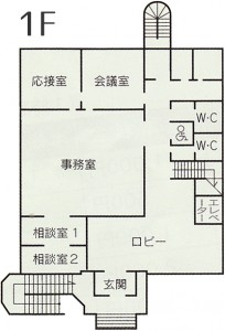 sougoufukushi_1_1