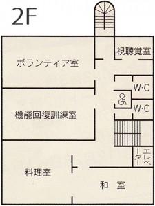 sougoufukushi_2_1