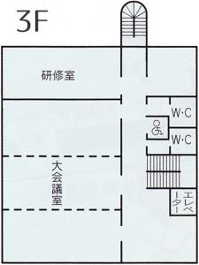 sougoufukushi_3f
